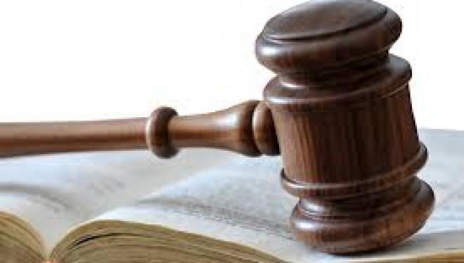 Droit : comment inscrire la propriété de biens en indivision ?