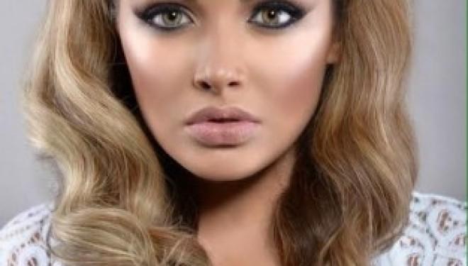 Les plus belles jeunes filles d isra l sont a ashdod une - Les plus belles bebe filles ...