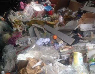Environnement : La mairie d'Ashdod est intraitable sur le tri selectif