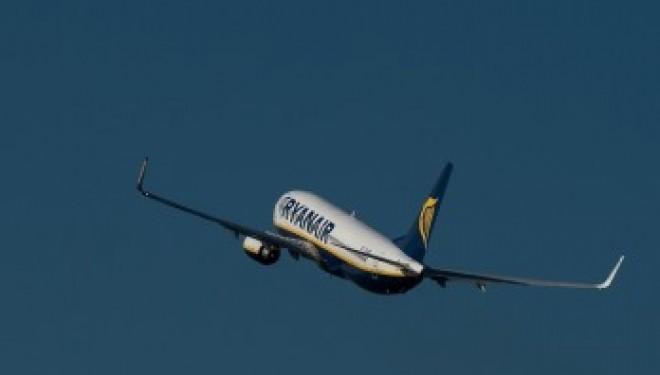 Ryanair: La compagnie low-cost s'envole vers Israël