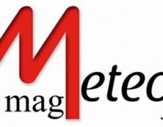 Meteor Le Mag : Francis Huster en tournee en Israel