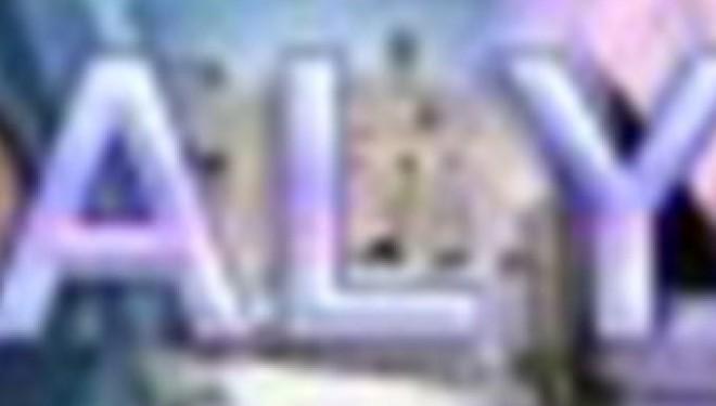 Alya : l'assurance sante pour les citoyens de retour !