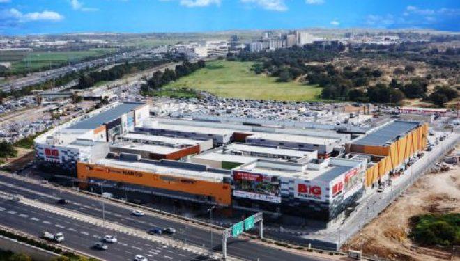 Les entreprises d'Ashdod seraient elles en danger de fermeture ?
