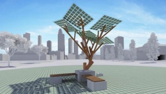 La France et Israël veulent développer les villes intelligentes, Ashdod a été choisie