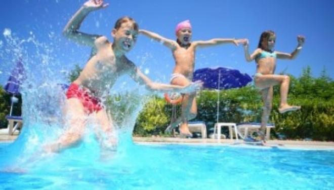 Les meilleures choses à faire en Israël pour divertir les enfants cet été