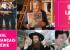 CINEMA « Oh là là ! » Festival de films français de comédie