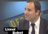 Hommage a Lionel Bobot : Un mench nous a quittés…