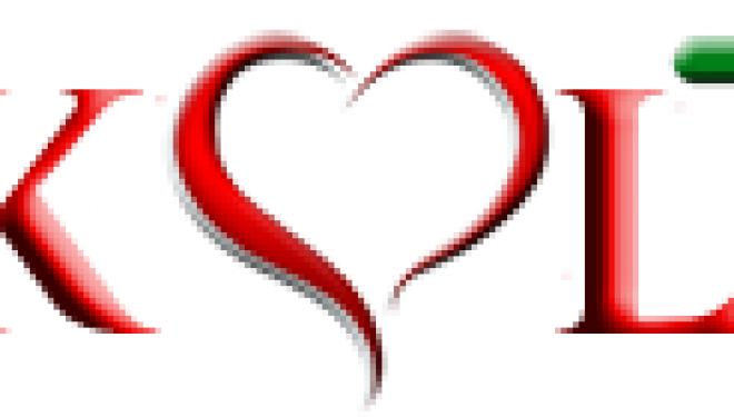 Ashdod : La »Makolev» ou makolet du coeur ouvre ses portes la semaine prochaine