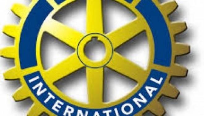 Rotary Club Ashdod : l'initiative qui va changer la vie des petites entreprises de la ville