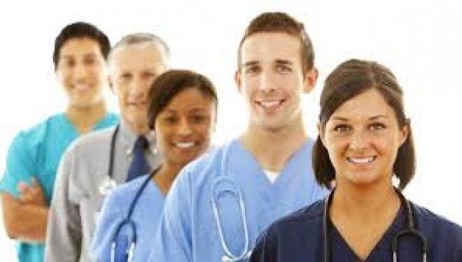 Israël : Équivalence des diplômes pour les médecins