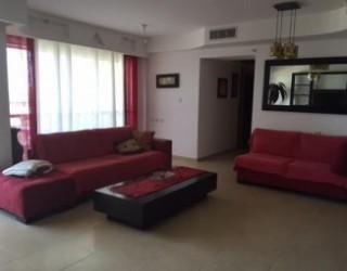 immobilier : location saisonnière Ashdod  La Marina