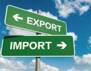 Société recherche stagiaire en import-export