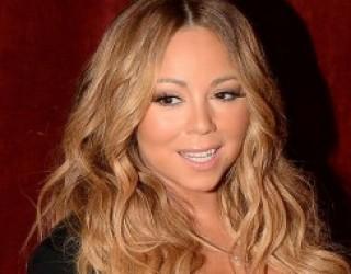 Mariah Carey unique concert en Israël! Le meilleur de la plus grande diva de la pop dans le monde