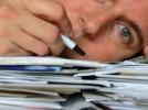 Sante : Comment tuer votre stress en 51 coups de grâce