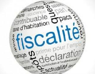 Le tour de passe-passe de Bercy pour taxer les non-résidents