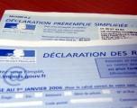 CSG-CRDS des non-résidents : Le Conseil d'état valide la décision de la CJUE