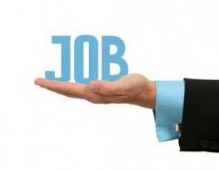 Ashdod : vos offres d'emploi de la semaine