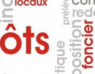 Louer un appartement en Israël : échange entre l'administration fiscale israélienne et les autorités fiscales etrangeres
