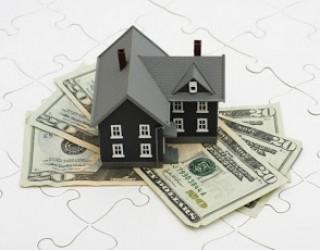 Israel: les prix du logement continuent de grimper