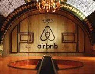 Airbnb : le triomphe de l'hôtelier sans hôtels