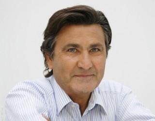 Paul Amar a l'Espace Francophone d'Ashdod «la France sous tension»