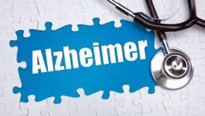 C.H.U Hadassah : la cartographie du cerveau favoriserait le diagnostic précoce de la maladie d'Alzheimer