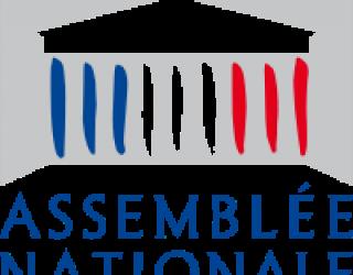 CSG-CRDS des non-résidents – Adresse à François Hollande
