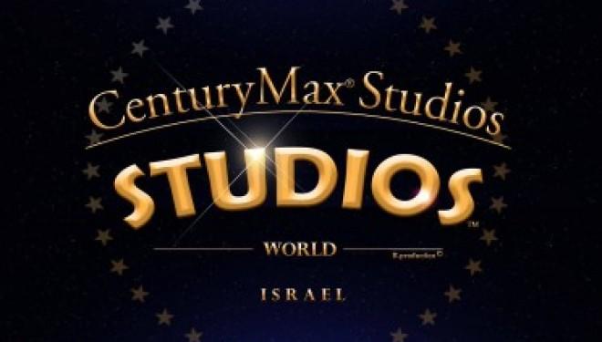 Concours !!!  CenturyMax Studios recherche D'incroyables talents !