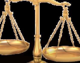 Qu'est ce qu'un testament international ? par Maitre Hagege Maruani