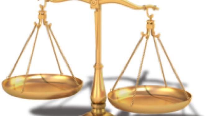 CSG-CRDS : le Gouvernement informe sur les modalités de remboursement