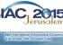 2000 participants à l'IAC ! Buzz Aldrin veut promouvoir l'Espace auprès des jeunes israéliens
