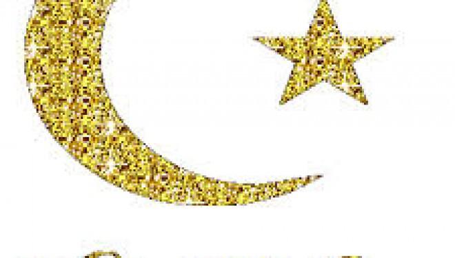 L'Islam Crée des Sociopathes par Nicolas Semmels, psychologue danois