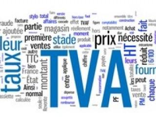 L'exemption de TVA  sur les logementsneufs: Concrétisation
