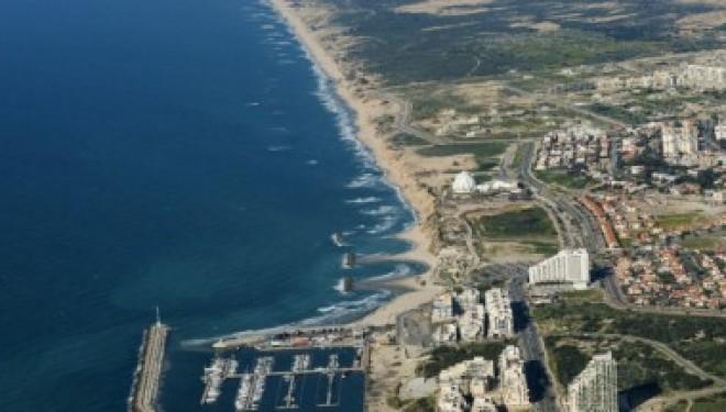 l'Association »le Club des Français d'Ashkelon» vous a préparé un programme d'activités varié ! a voir