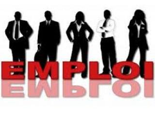 URGENT : Offre d'emploi a pourvoir sur Ashkelon