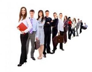 Société dynamique recherche son charge de recrutement