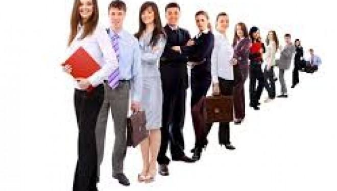 emplois a pourvoir a Ashdod et environ