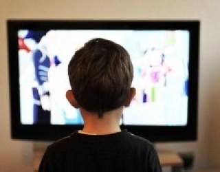 Les écrans envahissent le quotidien des enfants