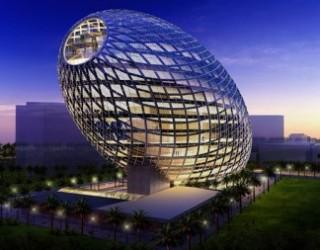 Ashdod va t elle devenir la prochaine Silicon Valley ?
