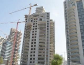 Comment diviser un appartement en toute légalité ?
