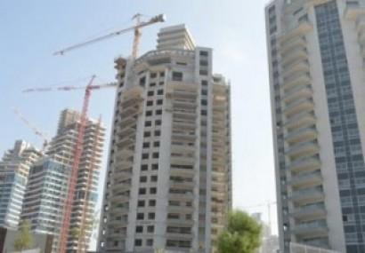 Même les riches Français fuient ! Les résidents étrangers ont disparu du marché immobilier israélien