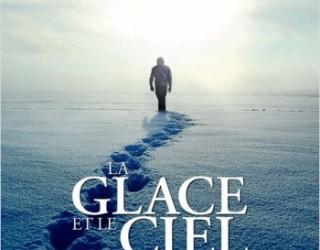 La glace et le ciel : projection cinématographique et débat ce 22 novembre 2015 a Tel Aviv