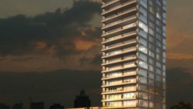 Israel: le prix de location des appartements a augmenté de 60% au cours des dix dernières années.