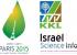 Israel Science Info participe avec le KKL a la 21ème Conférence (COP21) sur les changements climatiques