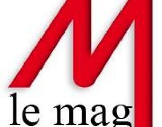 METEOR LE MAG l'édition de novembre 2015 est arrivée