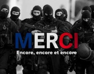 Reconnaissance républicaine par la communauté juive de France