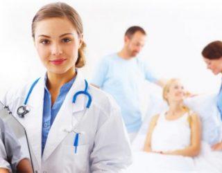 Israël : Équivalences de diplômes, encore un pas de géant pour les professions médicales par Meyer Habib