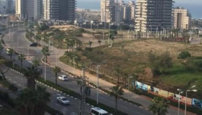 Vous n'avez pas encore trouvé votre appartement en Israël ? c' est peut etre celui ci !