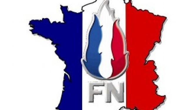 Vers une nouvelle – et fatale – polarisation FN-Djihad? ,