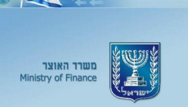 Les chiffres du ministère des Finances contredisent une baisse des prix rapportés par le ministère du Logement.